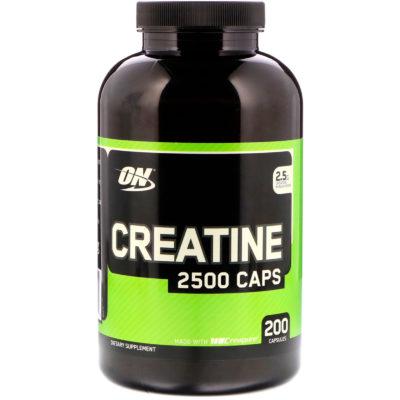 creatin2-1